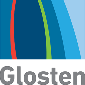 Glosten logo